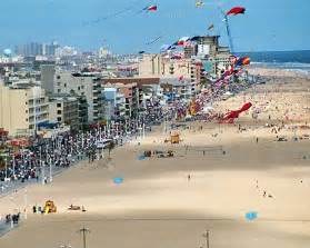 ocean city maryland places on beach sleep 8 picture 18