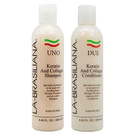 where can i buy rejuvinol keratin after treatment conditioner picture 2