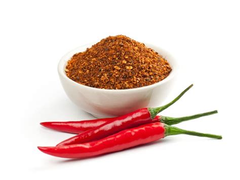 cayenne pepper for hard penis picture 18