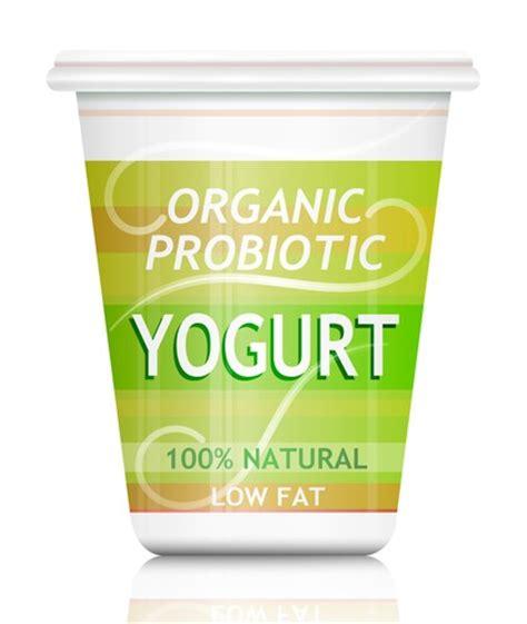 dr oz probiotics belly fat picture 2