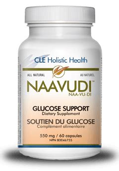best supplement philippine diabetes picture 13