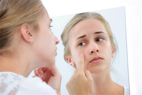 fibromyalgia and thyroid disease picture 17