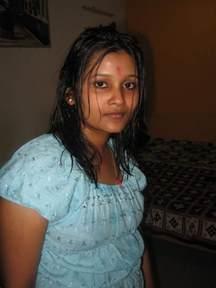 mallu aunty sex breast mage 3gp picture 9