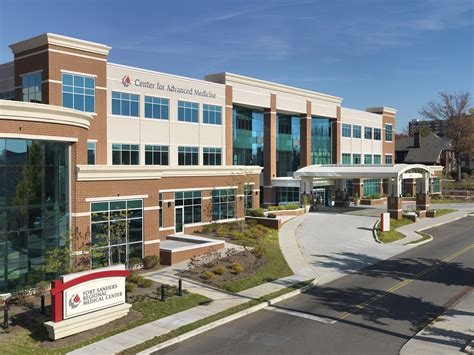 covenant health knoxville tennessee picture 11