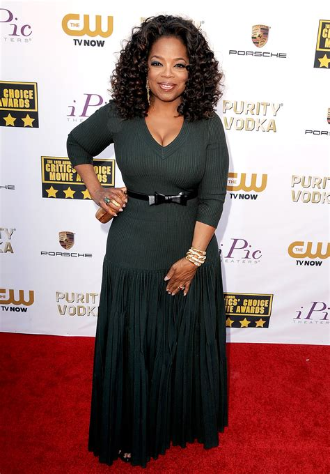 oprah's weight loss in 2014 picture 9