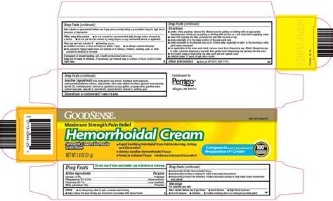 otc cream for hemorrhoids in the philippines picture 7