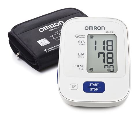Blood pressure waistband monitor picture 9