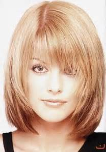 chicago hair styles and cut picture 5