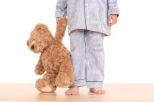 sleeplessness in toddlers picture 11