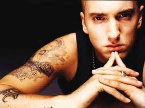 eminem go to sleep lyrics picture 5