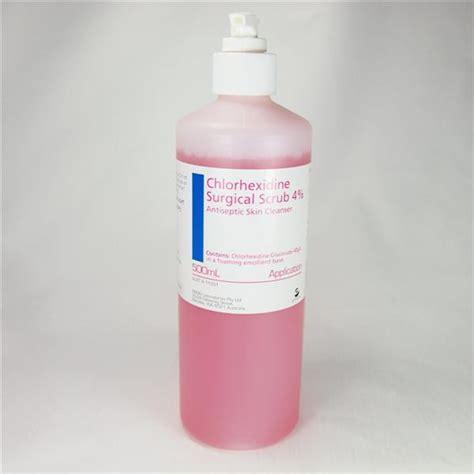 where can i buy scrub care chlorhexidine gluconate picture 1