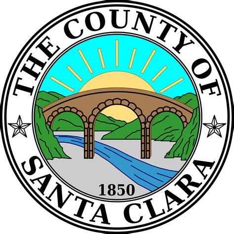 santa clara county health picture 5