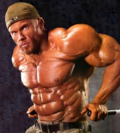 hgh supplements in australia picture 14