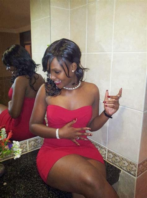 discreet women kenya picture 2
