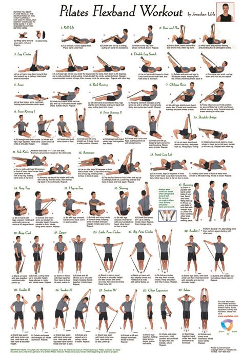 ab muscle exercise picture 15
