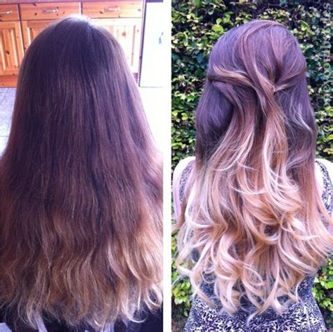 cool hair colors picture 11