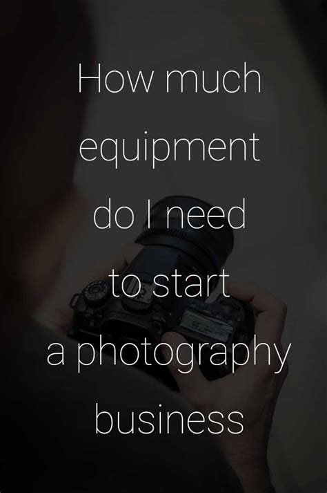 What do i need to start an online picture 14
