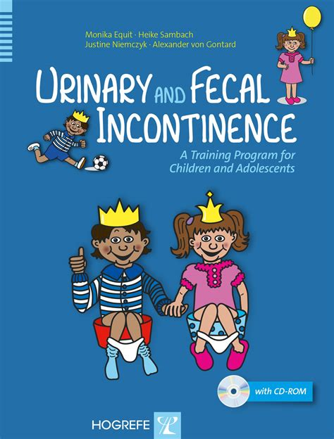 child bowel incontinence picture 5