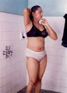indian auntys black skin body xossip picture 6