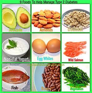 foods diabetics should eat picture 7