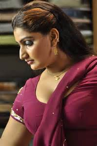 middle mallu plus aunties hot picture 9