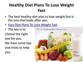 healthy fast weight loss diet picture 3