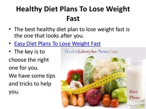 the best diet to lose weight and keep picture 3