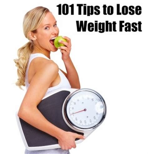 weight reduce dr bilqiss picture 13