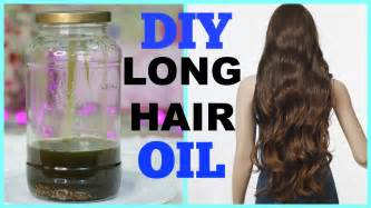 black castor oil for hair growth in dubai picture 5