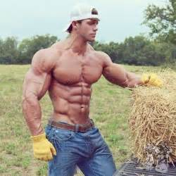 human growth hormone results picture 3