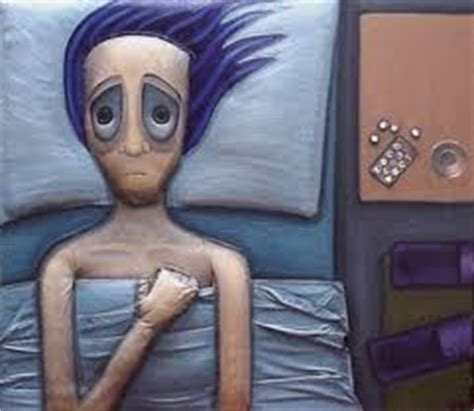 fatal familial insomnia picture 9