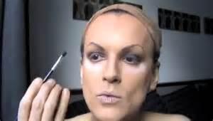 female hormones for men transforming picture 1