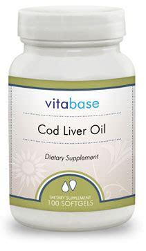 arthritis and cod liver oil picture 6