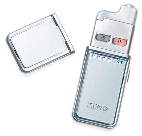 zeno acne device picture 1