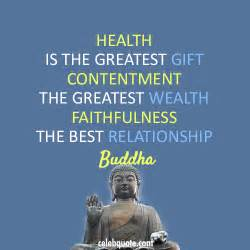 buddhism health picture 17