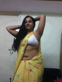 sexy south indian hijda shemal kahani xossip picture 4