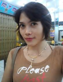 bokep online indo tante picture 1