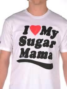 sugar mamas from mafikeng detail picture 1