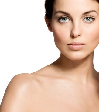 women's hair removal picture 15