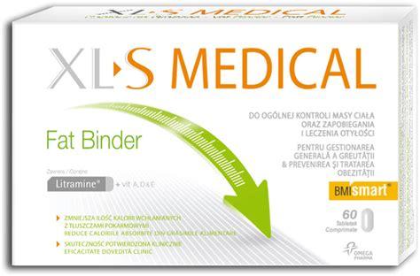 fat binder litramine 100% pure walmart picture 5