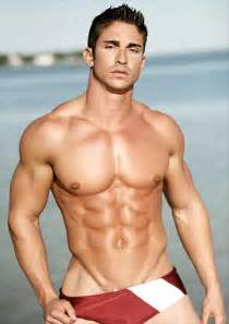 hot muscle picture 5