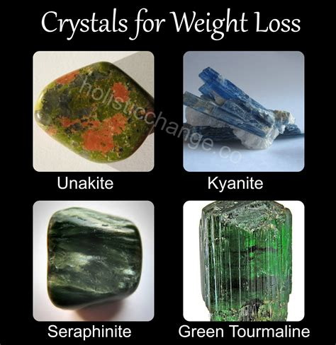 what was in sun crystals weight loss picture 5
