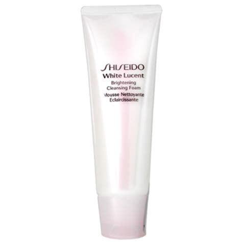 review for shiseido brighten & revitalize picture 13