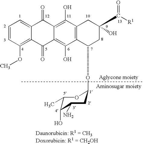 adriamycin thyroid cancer picture 9