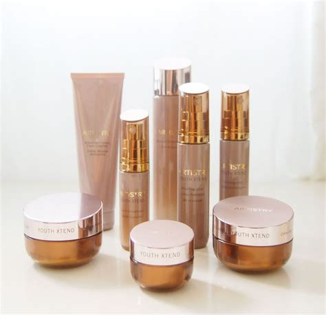 information on heritage skin care products picture 10