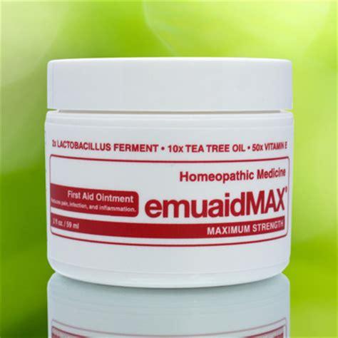 emuaid cream picture 5