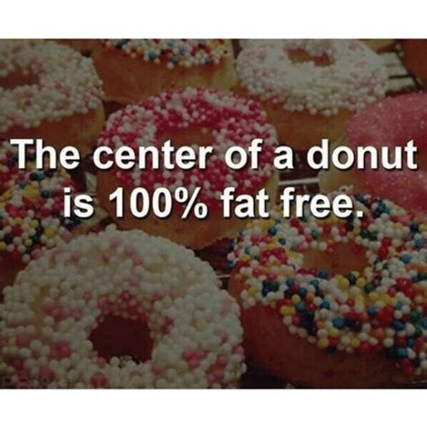 what is the source of cholesterol in doughnut picture 5