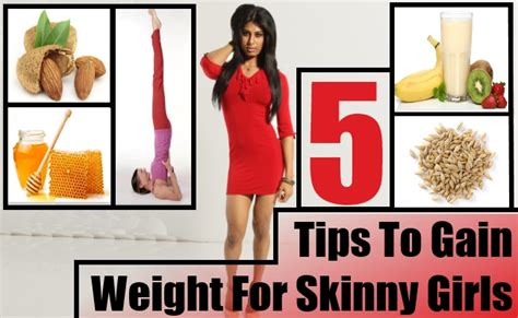 free tips on how to gain weight for women picture 3
