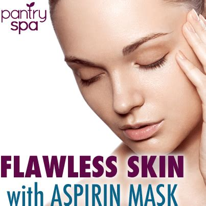 aspirin helps acne picture 2