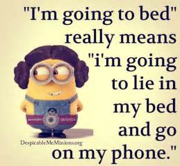 funny sleep quotes picture 9